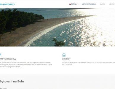 Anka-apartmets.com
